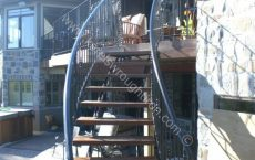 Wrought_Iron_Stairs_125_jpg