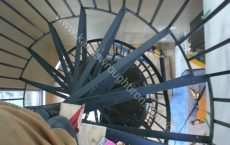 Wrought_Iron_Stairs_131_jpg