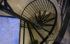 Wrought_Iron_Stairs_136_jpg