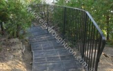 Wrought_Iron_Stairs_139_jpg