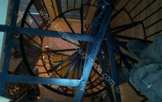 Wrought_Iron_Stairs_13_jpg