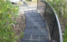 Wrought_Iron_Stairs_140_jpg