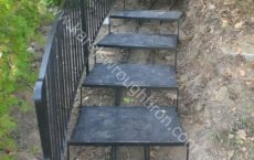 Wrought_Iron_Stairs_141_jpg