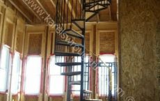 Wrought_Iron_Stairs_143_jpg
