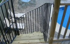 Wrought_Iron_Stairs_145_jpg