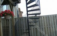 Wrought_Iron_Stairs_147_jpg