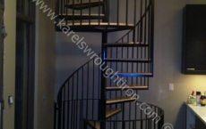 Wrought_Iron_Stairs_14_jpg