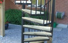 Wrought_Iron_Stairs_150_jpg