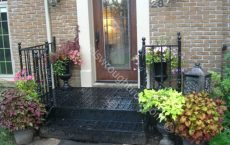 Wrought_Iron_Stairs_151_jpg
