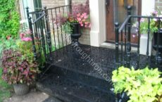 Wrought_Iron_Stairs_152_jpg