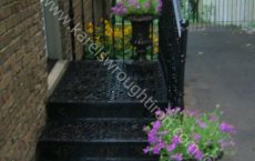 Wrought_Iron_Stairs_153_jpg