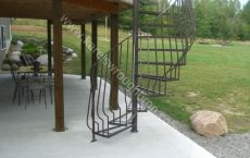 Wrought_Iron_Stairs_154_jpg