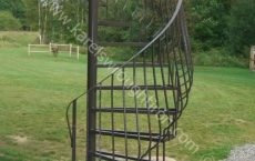 Wrought_Iron_Stairs_155_jpg