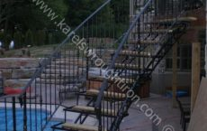 Wrought_Iron_Stairs_158_jpg