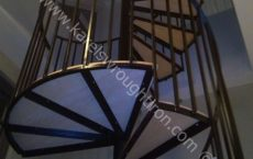 Wrought_Iron_Stairs_15_jpg