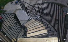 Wrought_Iron_Stairs_160_jpg