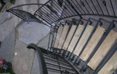 Wrought_Iron_Stairs_161_jpg