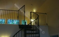 Wrought_Iron_Stairs_162_jpg