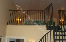 Wrought_Iron_Stairs_163_jpg