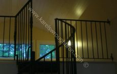 Wrought_Iron_Stairs_165_jpg