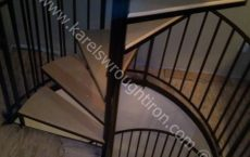 Wrought_Iron_Stairs_16_jpg