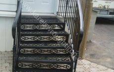 Wrought_Iron_Stairs_17_jpg